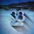 LP38 Special / Collected / Vinyl