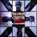 CD / Malevolent Creation / In Cold Blood / 2021 Reedice