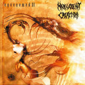 CD / Malevolent Creation / Envenomed II / 2021 Reedice