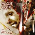 CD / Malevolent Creation / Will To Kill / 2021 Reedice