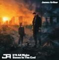 2LP / Arthur James / It'll All Make Sense In The End / CLRD / Vinyl / 2LP