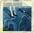 LPSoulwax / Much Against Everyone's Advice / RSD / Coloured / Vinyl