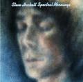CDHackett Steve / Spectral Mornings
