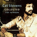 3CDStevens Cat / Collected / 3CD