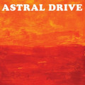 CD / Astral Drive / Astral Drive