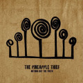 2CD / Pineapple Thief / Nothing But the Truth / Live / 2CD