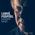 CDPospíšil Luboš / Poesis Beat