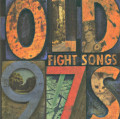 3LP / Old 97's / Fight Songs / Deluxe / Vinyl / 3LP