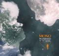 CD / Mono / Pilgrimage of the Soul