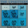 3LP / Upsetters/Lee Perry / Build The Ark / Coloured / Vinyl / 3LP