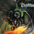 LPGriffin / Flight of the Griffin / Vinyl