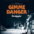 LP / OST / Gimme Danger / Vinyl