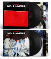 3LP / Radiohead / Kid A Mnesia / Vinyl / 3LP