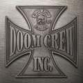 2LPBlack Label Society / Doom Crew Inc. / White / Vinyl / 2LP