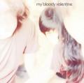 CDMy Bloody Valentine / Isn't Anything / Reedice