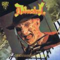 LP / Debustrol / Neuropatolog / Remastered 2021 / Vinyl