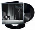 3LP / Mitchell Joni / Live At Carnegie Hall 1969 / Vinyl / 3LP