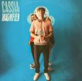 "LPCassia / Magnifier / EP / Vinyl / 10"""