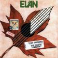LP / Elán / Osmy svetadiel / Vinyl