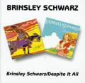 CDSchwarz Brinsley / Brinsley Schwarz / Despite It All