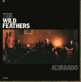 LPWild Feathers / Alvarado / Vinyl