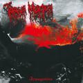CD / Tardus Mortem / Armageddon