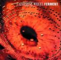 CDWheel Catherine / Ferment