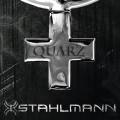 CD / Stahlmann / Quarz / Digipack