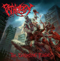 CD / Pathology / Everlasting Plague