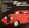 LPVarious / Tribute To ZZ Top / Vinyl