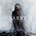 CD / Sarke / Allsighr / Box Set