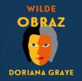 CD / Wilde Oscar / Obraz Doriana Graye / Ivan Lupták