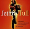 CDJethro Tull / Collection