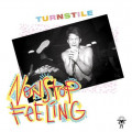 LP / Turnstile / Nonstop Feeling / Vinyl
