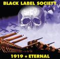 2LP / Black Label Society/Wylde Zakk / 1919 Eternal / Colour / Vinyl / 2LP