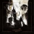 2CD / Behemoth / In Absentia Dei / 2CD