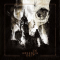2CD-BRD / Behemoth / In Absentia Dei / 2CD+Blu-Ray