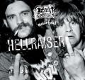 "LP / Osbourne Ozzy+Motörhead / Hell Raiser / Vinyl / Single / 10"""