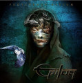 CD / Epilog / Providence Asylum