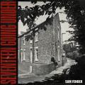 CDFender Sam / Seventeen Going Under