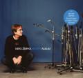 2LP / Žbirka Miro / Modrý album / Deluxe / Vinyl / 2LP