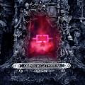 CD / Omnium Gatherum / Origin / Digipack