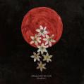 2LP/CD / Swallow The Sun / Moonflowers / Vinyl / 2LP+CD