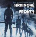 LP / Hrdinové Nové Fronty / Když se bombardéry vracejí / Vinyl