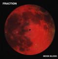 LPFraction / Moon Blood / Picture / Vinyl