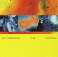 LP / Young Gods / Play Kurt Weill / Vinyl