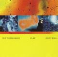 CD / Young Gods / Play Kurt Weill