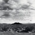 2CD-BRD / R.E.M. / New Adventures In Hi-Fi / 25th Anniversary / 2CD+Blu-Ray
