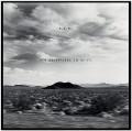 2LP / R.E.M. / New Adventures In Hi-Fi / 25th Anniversary / Vinyl / 2LP