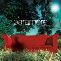 LPParamore / All We Know Is Falling / Silver / Vinyl